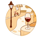 Via Piccola Trattoria – Italian Restaurant